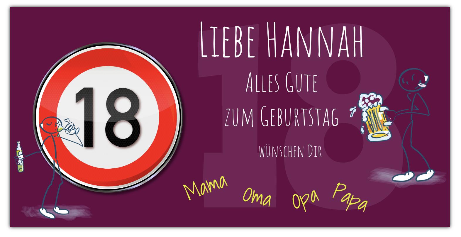 18 Geburtstags Banner Online Selbst Gestalten Geburtstagsbanner Gluckwunsche Zum 30 Geburtstag Geburtstag