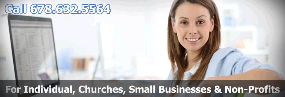 Home Atlanta Graphic Website Designer Newnan Peachtree City Tyrone Ga For Individuals Churches Non Profits S Free Quotes Non Profit Small Business