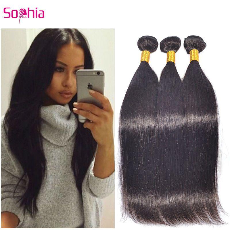 Hair Weave Bundles For Sale Wigs Hair Weavings Hair Extentions