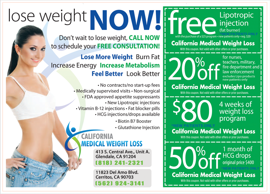 What is a medical weight loss program