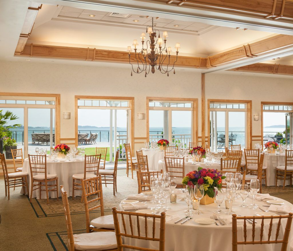 Cape Cod Wedding Venue Highlight Wequassett Resort And Golf Club Chancey Charm Cape Cod Wedding Venues Cape Cod Wedding Boston Wedding Venues