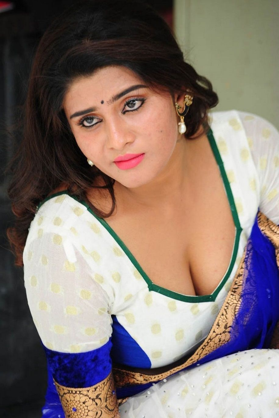 sexy harini hottest photos heroines images
