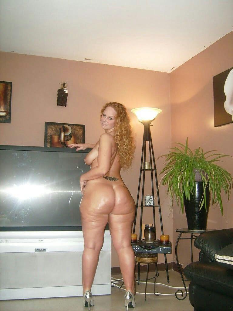 arab ass porno