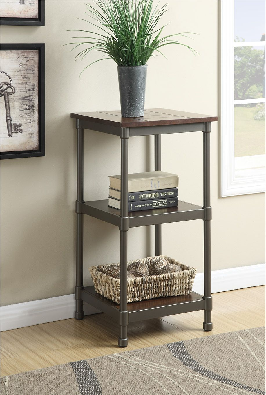 sullivan collection 3 shelf combo a contemporary take on an rh pinterest co uk