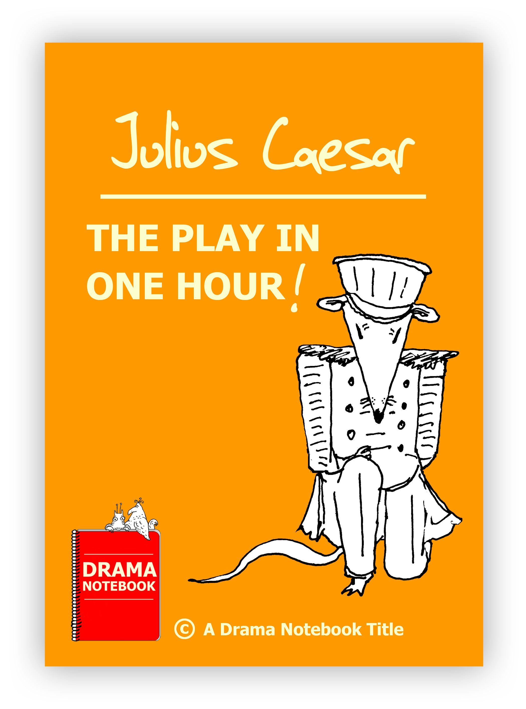 Pin On Scripts And Plays For Kids