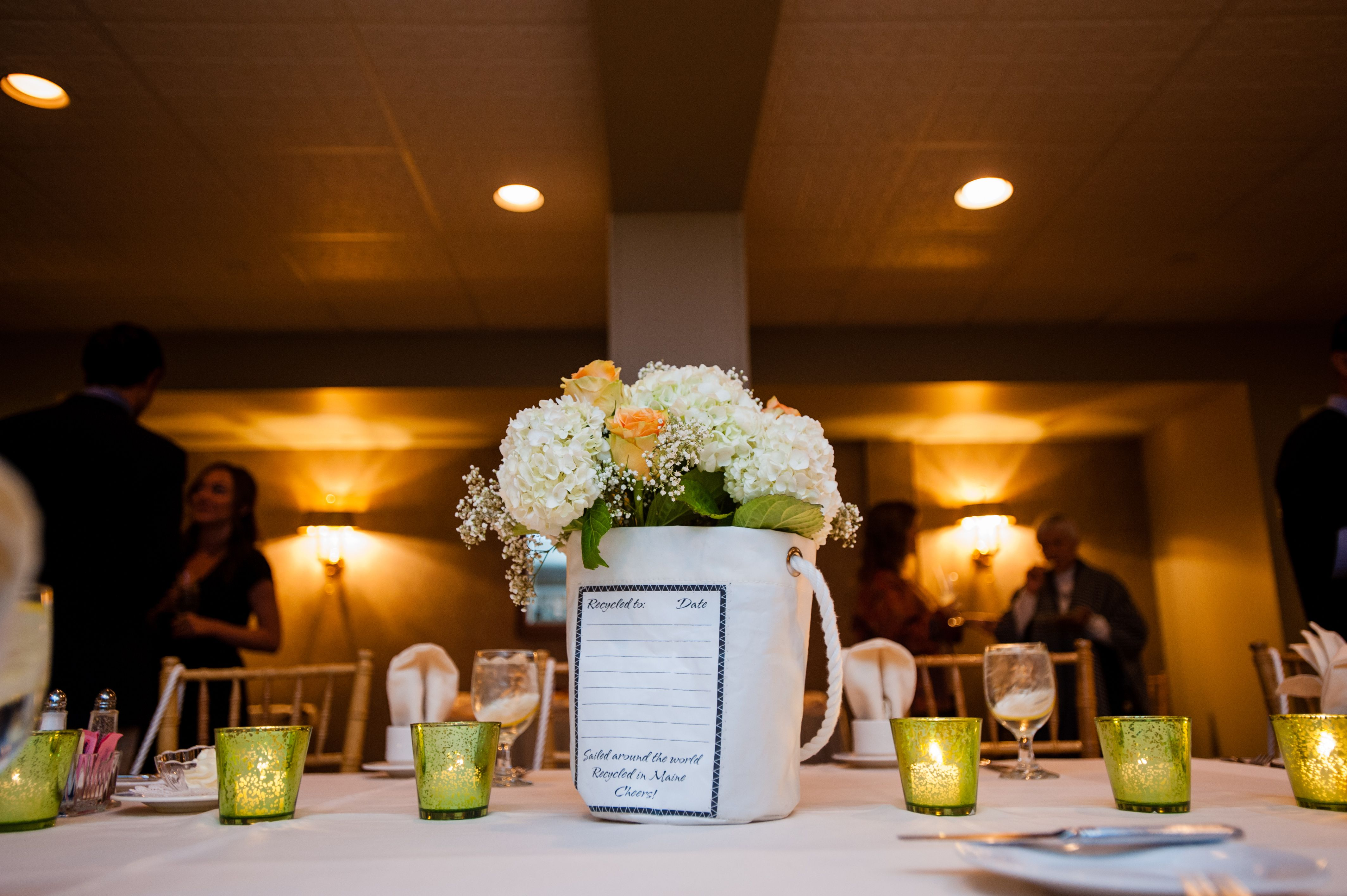 With Historic Ambiance Charm And Elegance The Portland Regency Hotel Spa Is Perfect Backdrop To Your Wedding Celebration In Maine