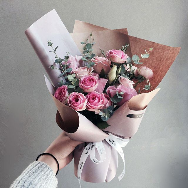 Pin By The Empty Vase Of Houston On Gift Wrap Pinterest Flowers