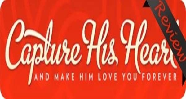 how to make a man in love with you forever