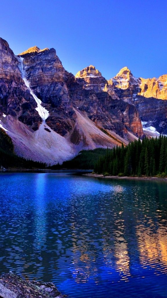 Nature Wallpapers Hd Mobile Group 640 960 Nature Wallpapers Hd Mobile 42 Wallpapers Adorable Wallpapers Wallpaper Alasca