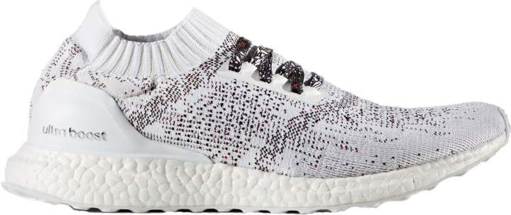 adidas Uncaged Chinese New Year | Adidas ultra boost uncaged