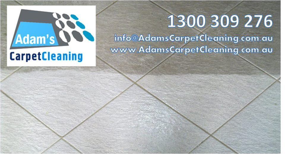Looking For Carpet Cleanup Blacktown Our Carpet Cleanup Specialists Give Fine Quality Carpet Carpet Cleaning Blacktown Carpet Cleaning Castle Hill How T