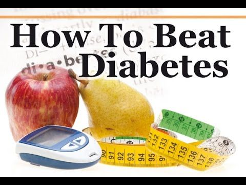 How To Reverse Type 2 Diabetes Safely & Naturally in 2 to 14 days! (Youngevity) - YouTube