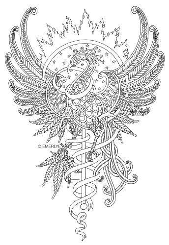 Pin von Nikki West auf Mandala Tattoo | Pinterest