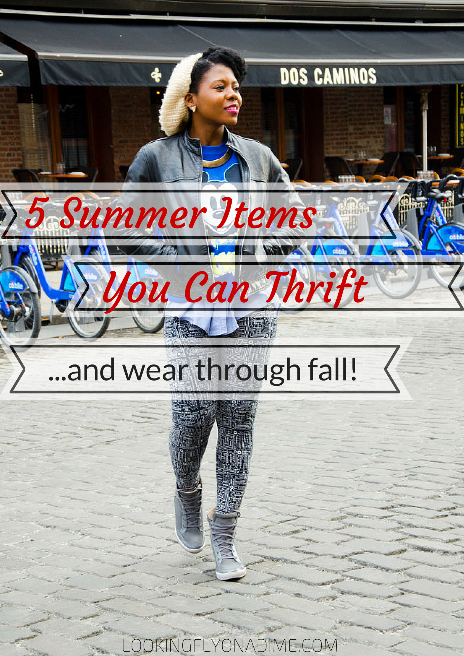 looking-fly-on-a-dime-summer-thrift-fashion-fall-fashion-thrift-shop-how-to-thrift-shop.png (1588×2246)