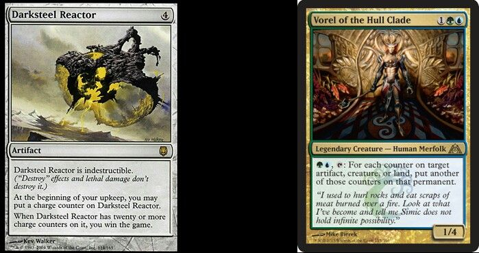 Pin By Taylor Disque On Combos Magic The Gathering Cards Magic Cards Mtg Decks