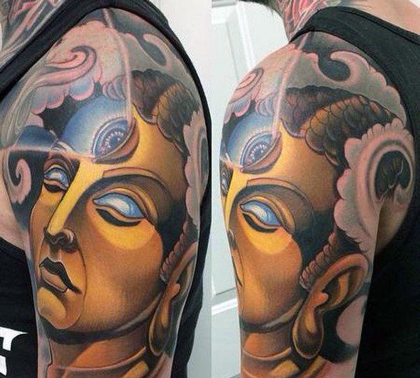 Instagram Photo By Holly Astral May 31 2016 At 7 27pm Utc Hand Tattoos Third Eye Tattoos Hamsa Hand Tattoo