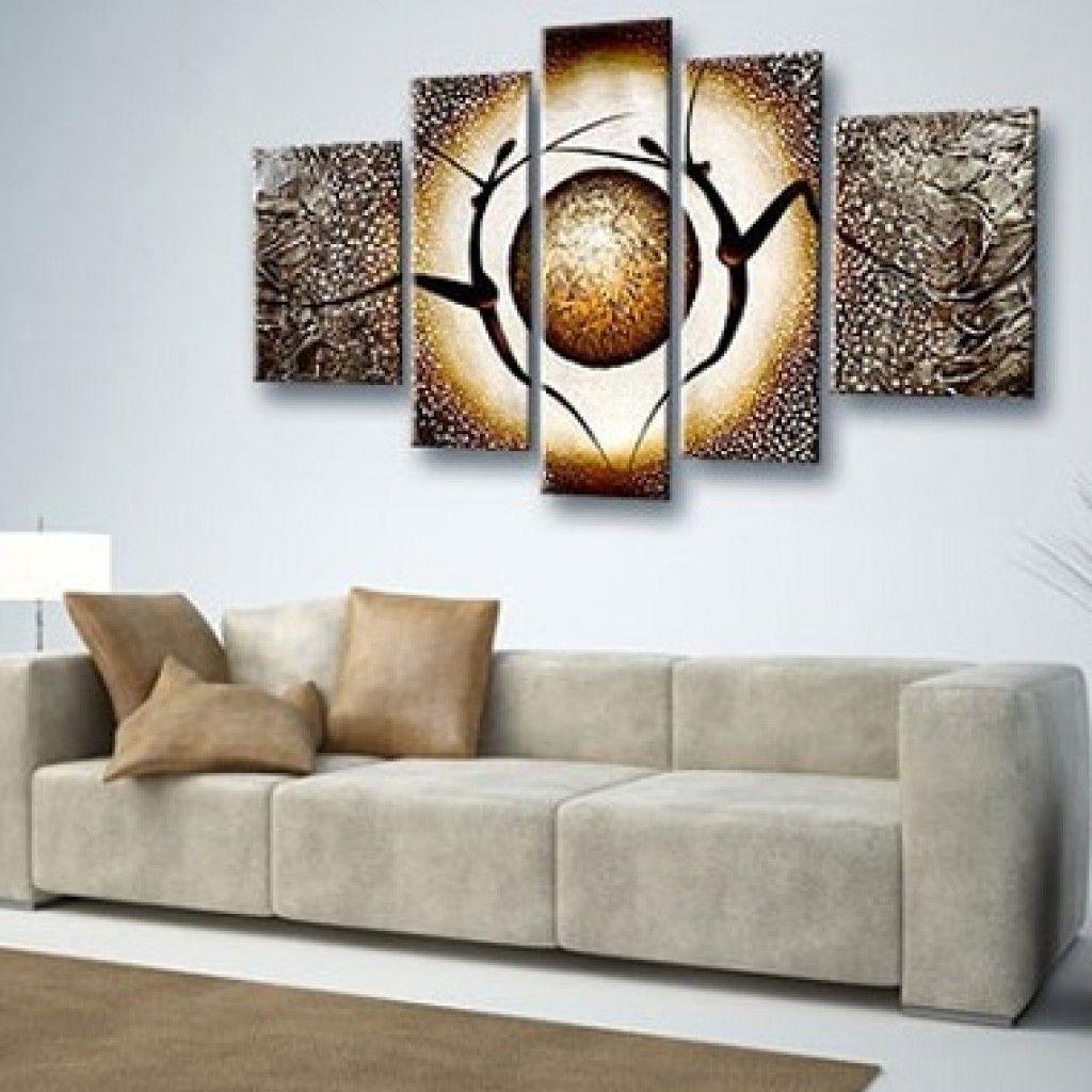 cuadros para decorar dormitorios