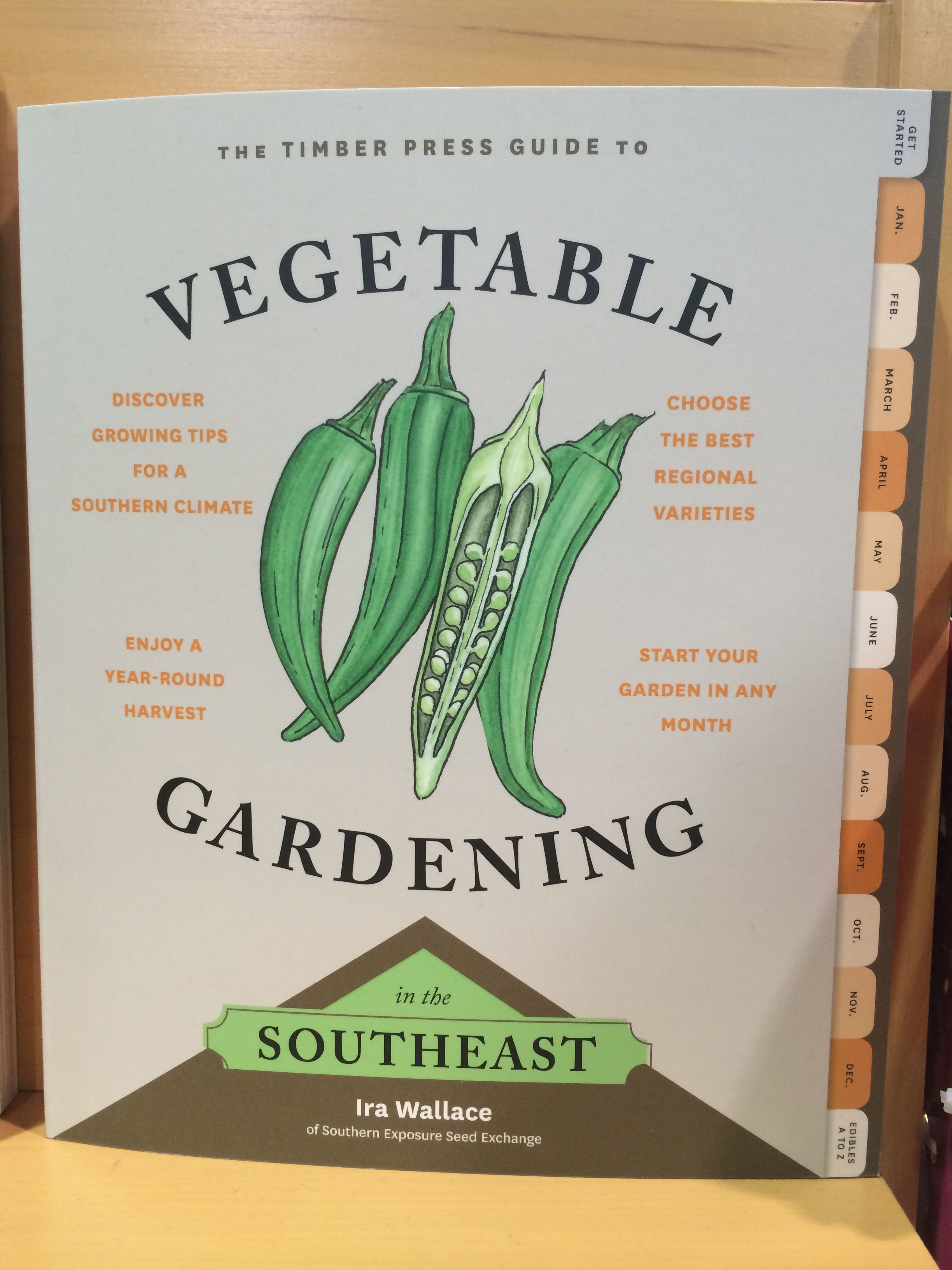 Pin By Maryn Jones On Gorgeous Gardening Vegetable Planting Guide Vegetables Timber