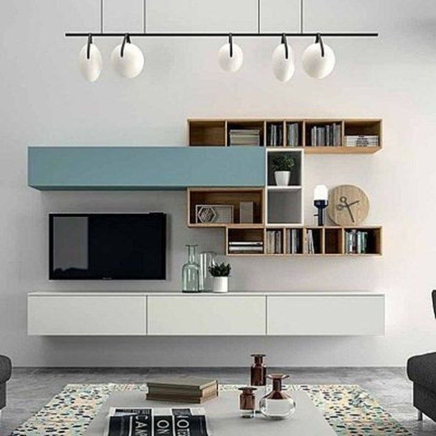 Best Ideas Modern Tv Cabinet Designs For Living Room 37 In 2020 Tv Cabinet Design Living Room Tv Wall Living Room Tv #tv #unit #designs #in #the #living #room
