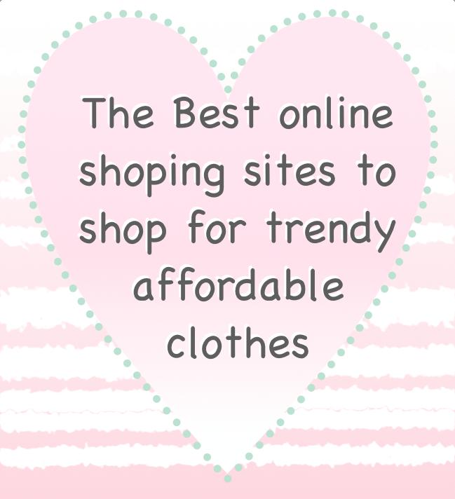 Best most affordable online dating sites
