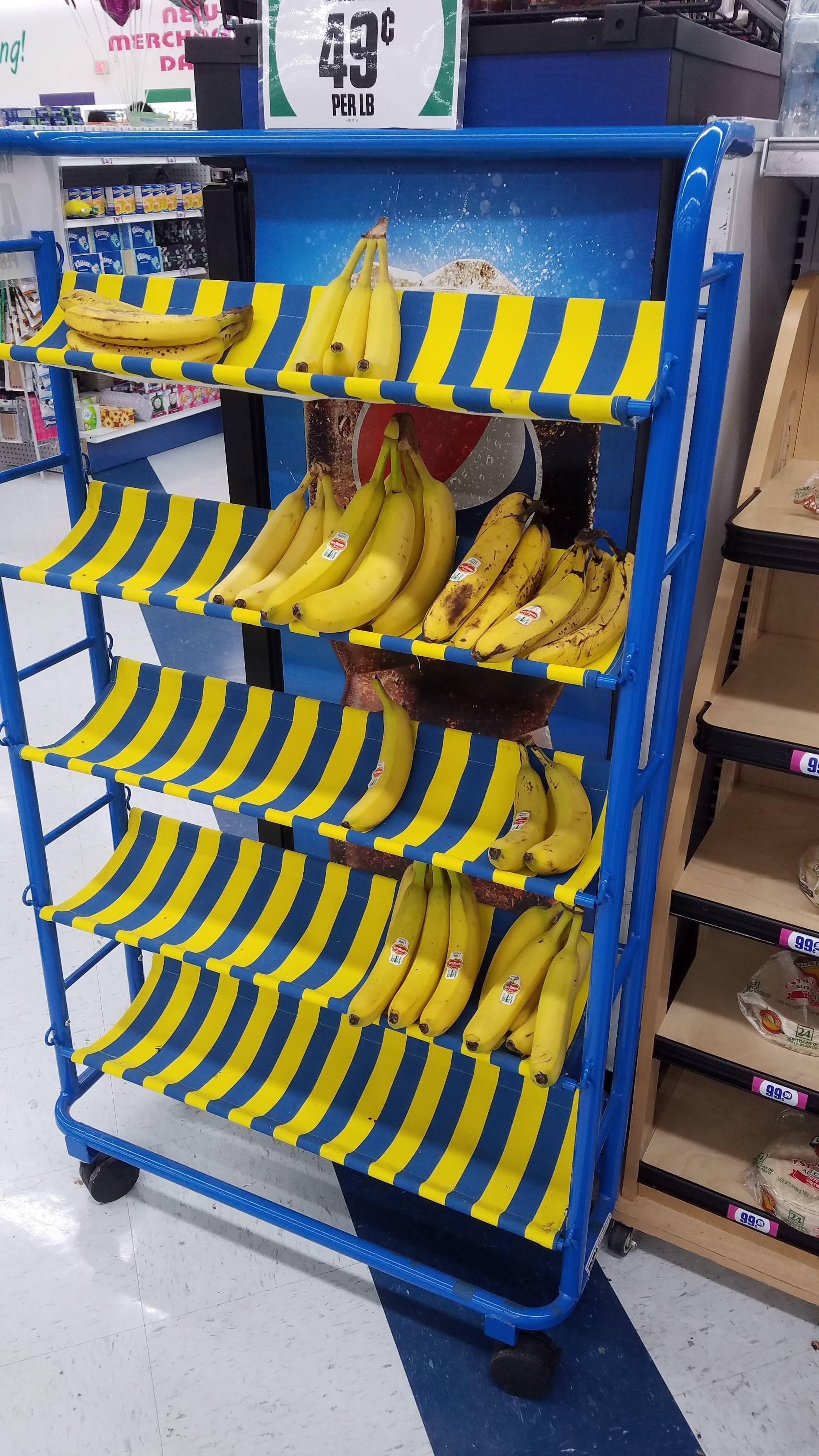 You guys i found it an actual banana hammock funny pinterest