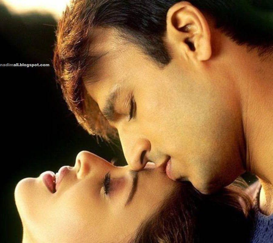 Aishwarya Rai Romance Film Aishwarya Rai Aishwarya Rai Images