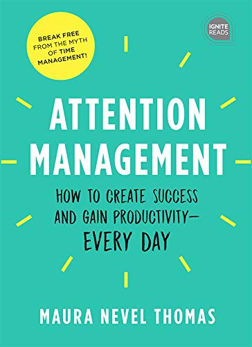 46 Best New Time Management Books To Read In 2020 Bookauthority Management Books What To Read Books You Should Read