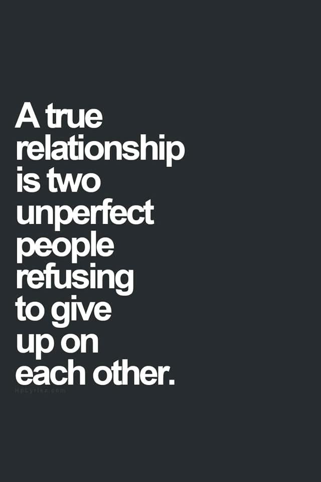 23 Complicated Relationship Quotes 2 Relationship Advice Quotes Inspirational Quotes About Love Love Quotes For Her