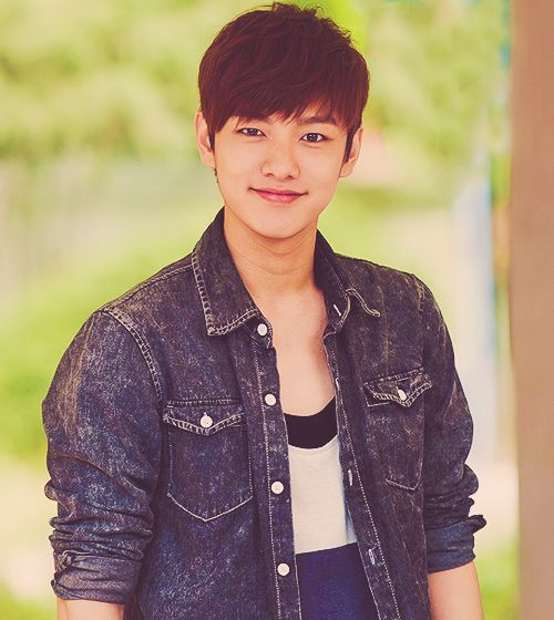 Mi Preferido De Cross Gene Won Ho Asian Actors Shin Won Ho Kdrama