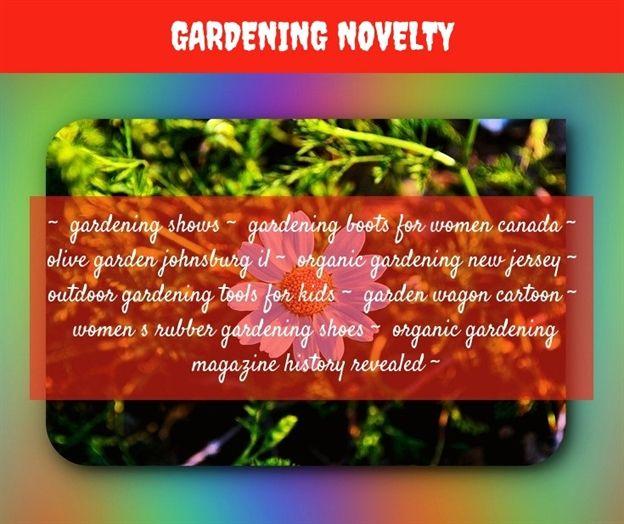 Attrayant #gardening Novelty_411_20180611092858_23 #gardening Class New Jersey, Urban Gardening  Indianapolis, Garden Chicken Coop
