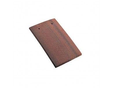 Concrete Plain Roof Tiles Roof Tiles Concrete Roof Tiles Galvanized Roofing