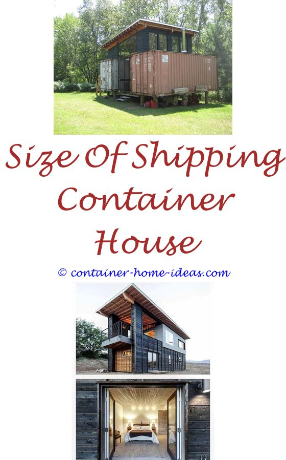 Best Of Iq Container Homes