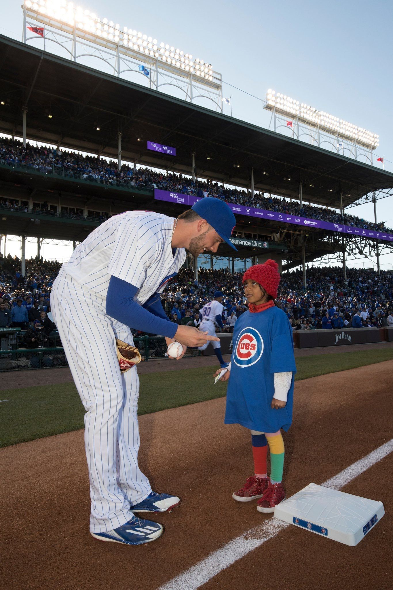 Pin By Angie W On Kris Bryant Cubs Win Cubs Fan Chicago Cubs