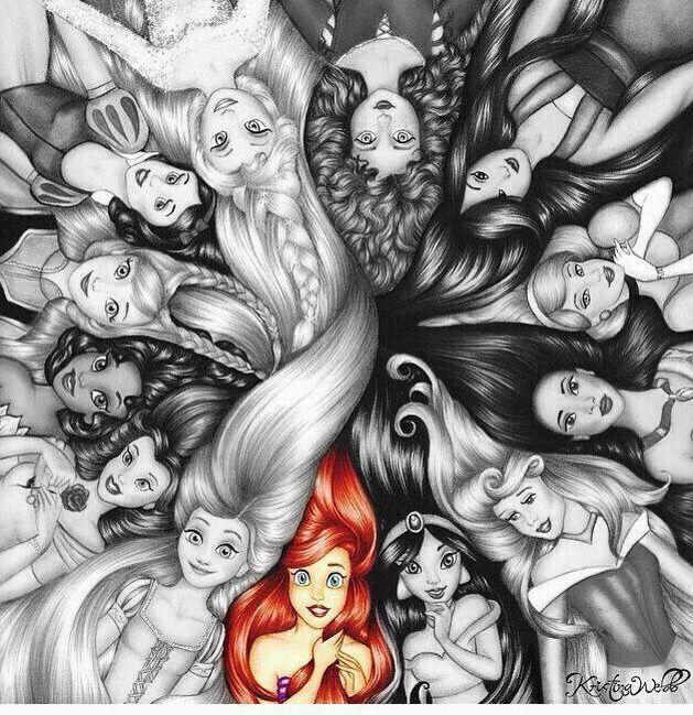 Pin By Lexy On Drawings Pinterest Princesse Disney Princesse