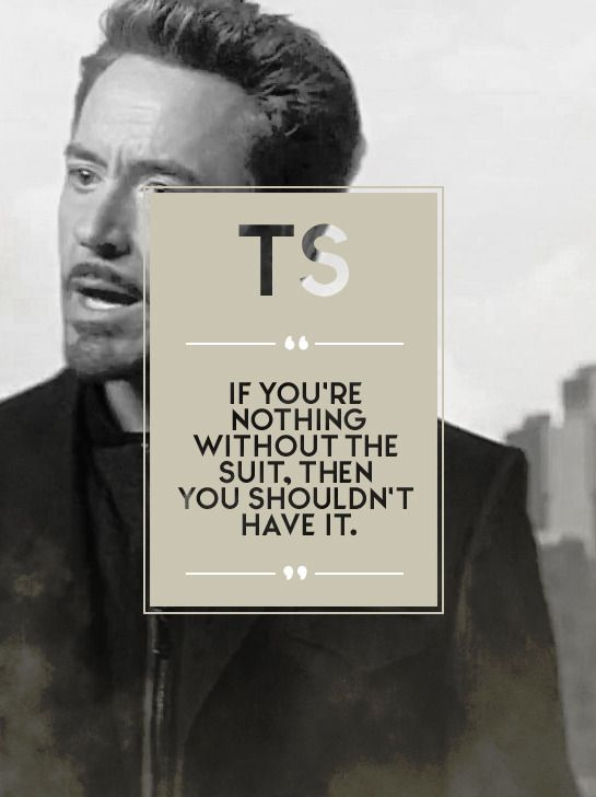 Homecoming Quotes Inspiration Spiderman➢▩ Homecoming Quotes Marvel Spiderman Pinterest