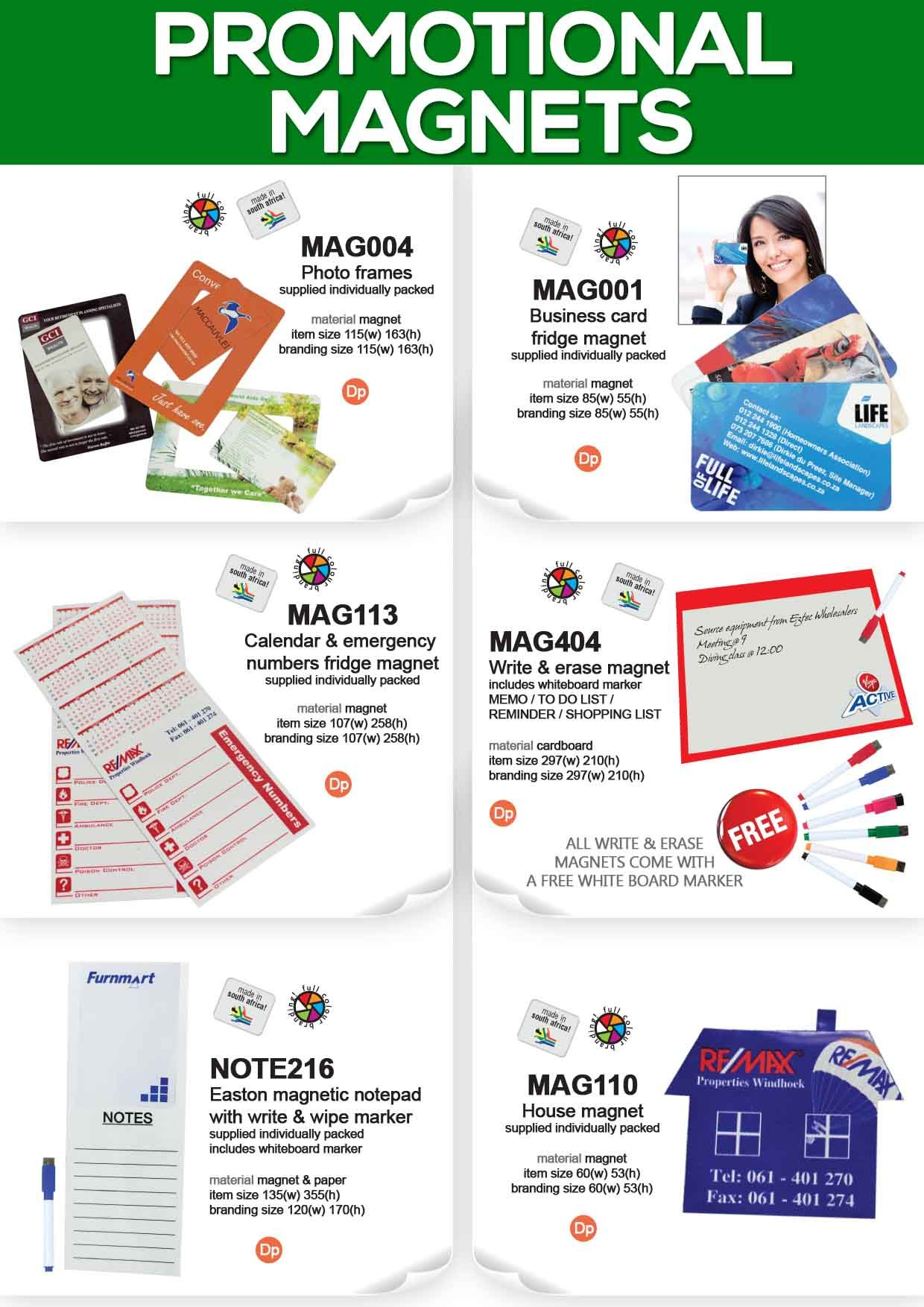campaign builder template designer mailchimp