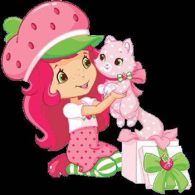 Strawberry Shortcake Xmas Character 10 Png 400 400 Strawberry Shortcake Pictures Strawberry Shortcake Characters Strawberry Shortcake Cartoon