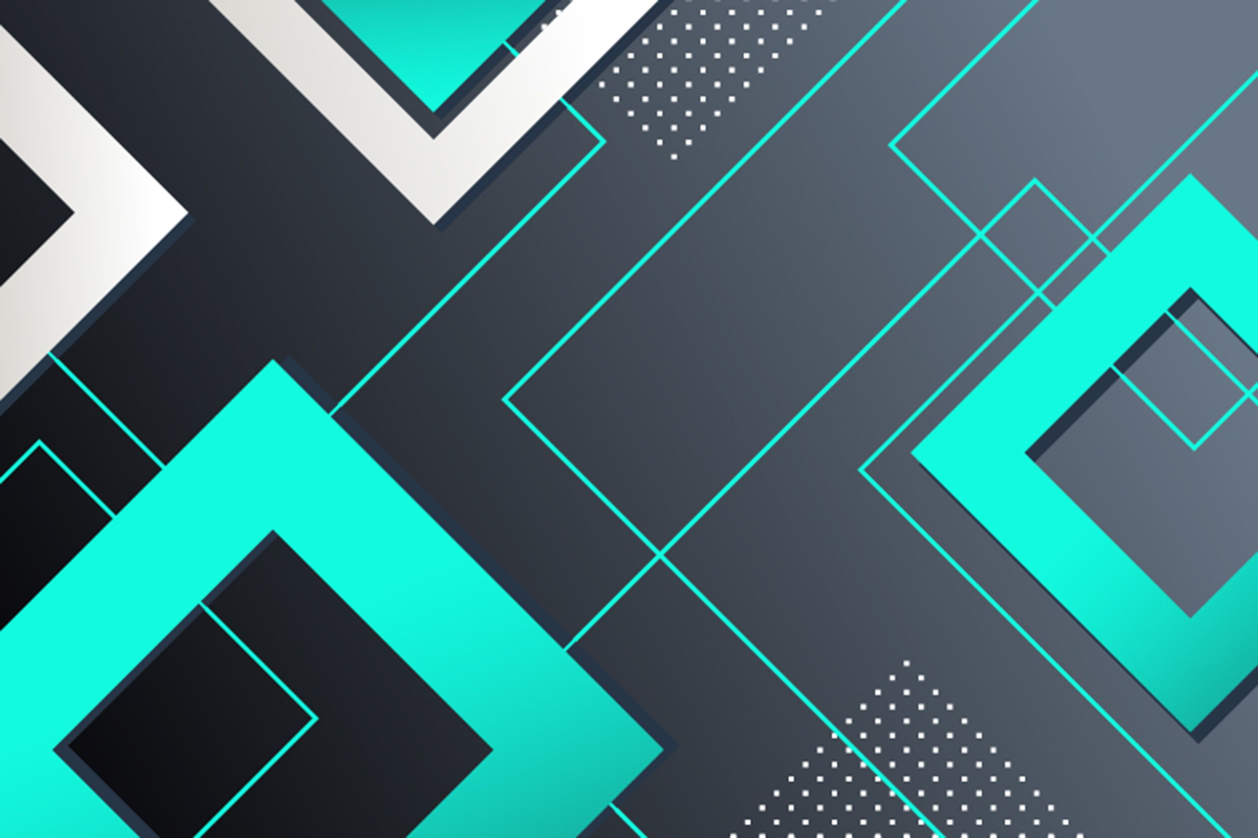 Line Background Abstract Background Geometric 4k Wallpaper Hdwallpaper Desktop In 2021 Hd Wallpaper Red And Black Wallpaper Black And Blue Wallpaper Geometric desktop wallpaper 4k
