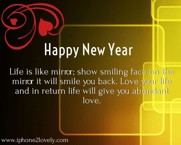 New Year 2017 Wishes In 140 Characters Happy New Year Message Happy New Month Quotes New Year Message
