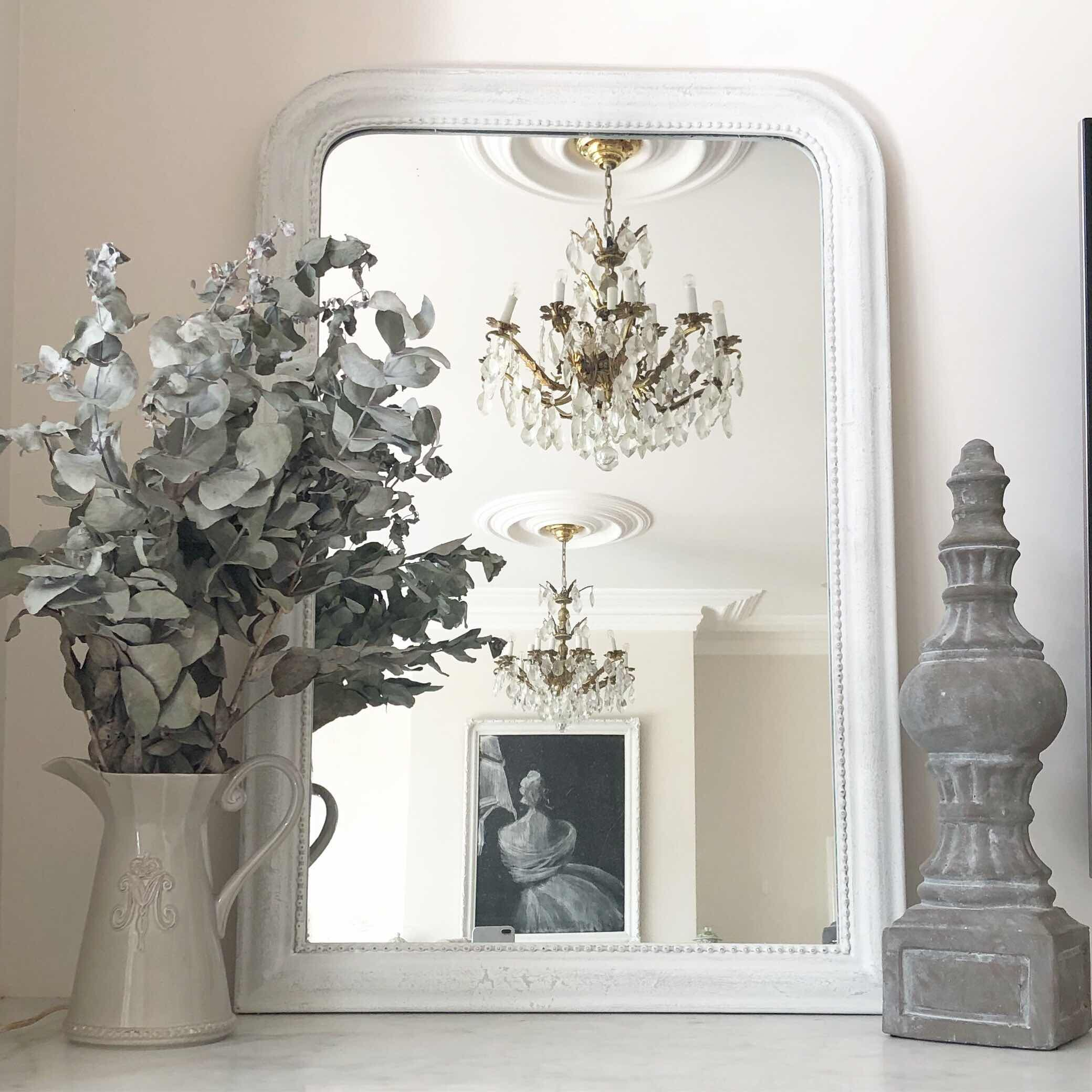 Looking for a vintage mirror? | Vintage furniture for sale ...