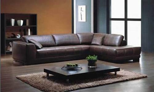 Designer Sofa Set In Ludhiana Punjab India Designer Sofa Manufacturer And Suppliers Corner Sofa Modern Modern Sofa Set Sofa Set Designs