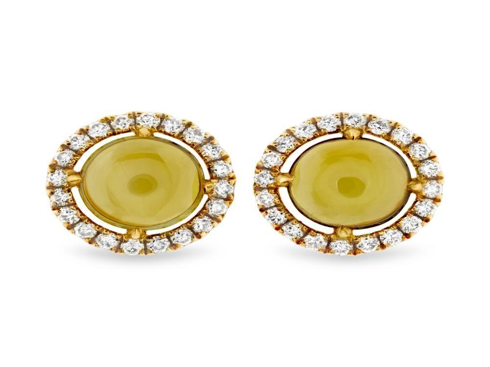 119dbf9699583 Memoire ® – How Memories Are Held | Colored Gemstone Jewelry ...