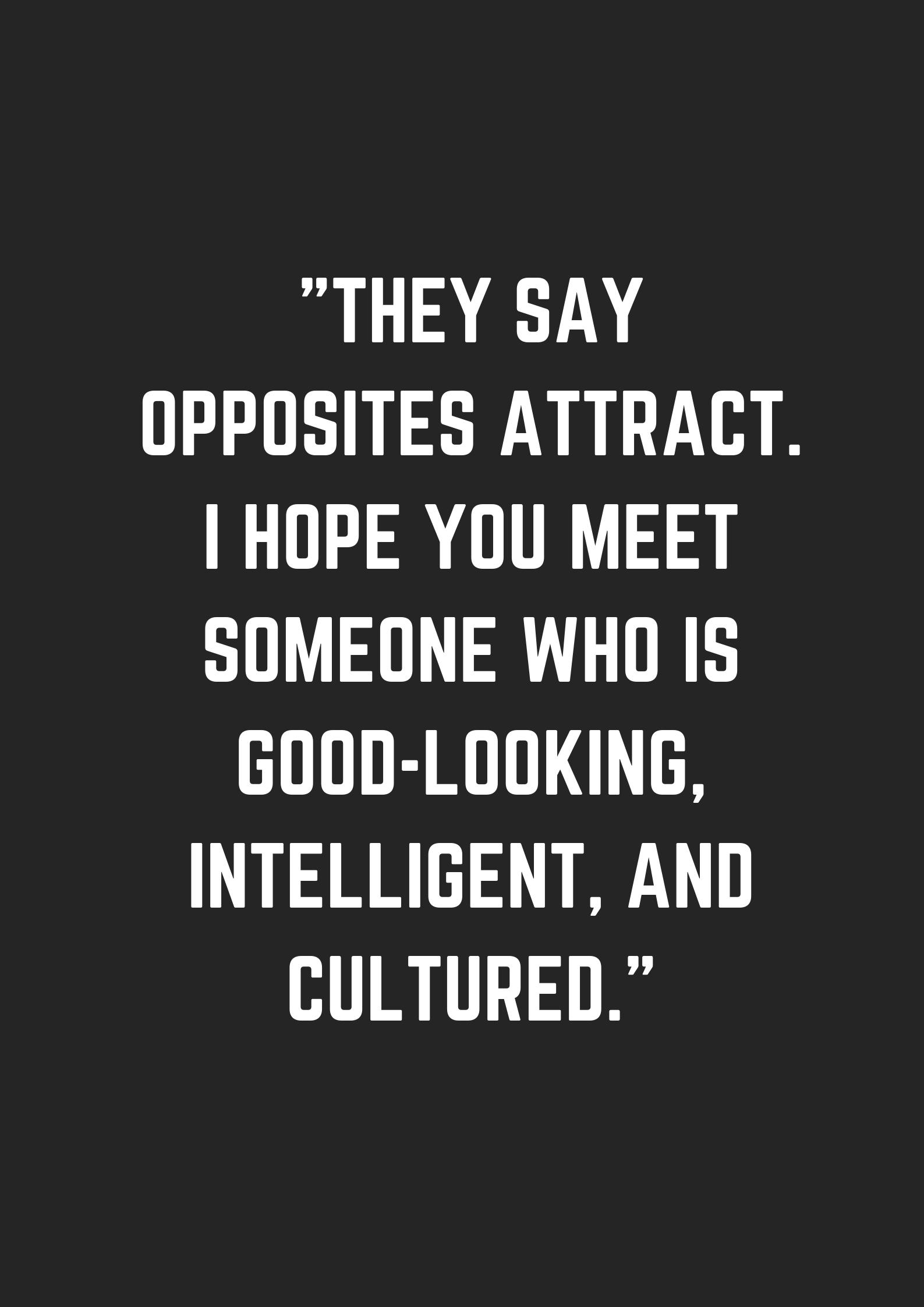160 Quirky Love Quotes Love Quotes Love Quotes For Her Quotes
