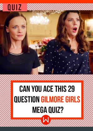 Really fun quizzes for teens