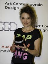Coralie Fargeat (Le télégramme, Audi Talents Award for Reality +) #Hollywomen #Directors #Realisatrices #France | coralie.fargeat.free.fr