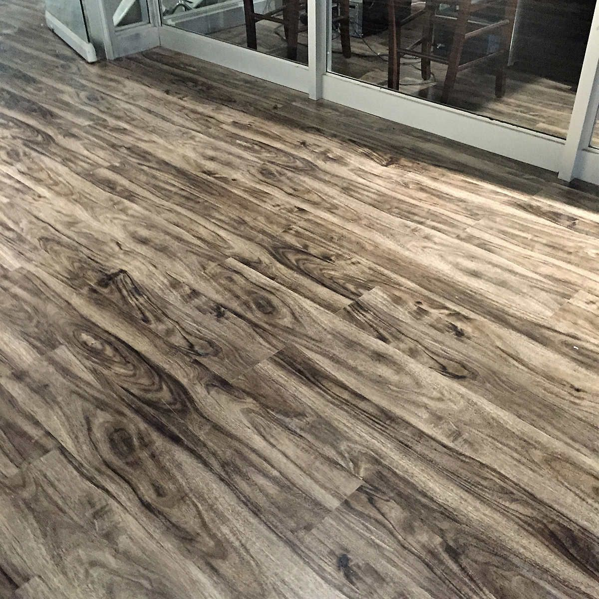 Drifted Acacia Power Click Flooring Luxury Vinyl Tile System Flooring Acacia Wood Flooring Vinyl Flooring