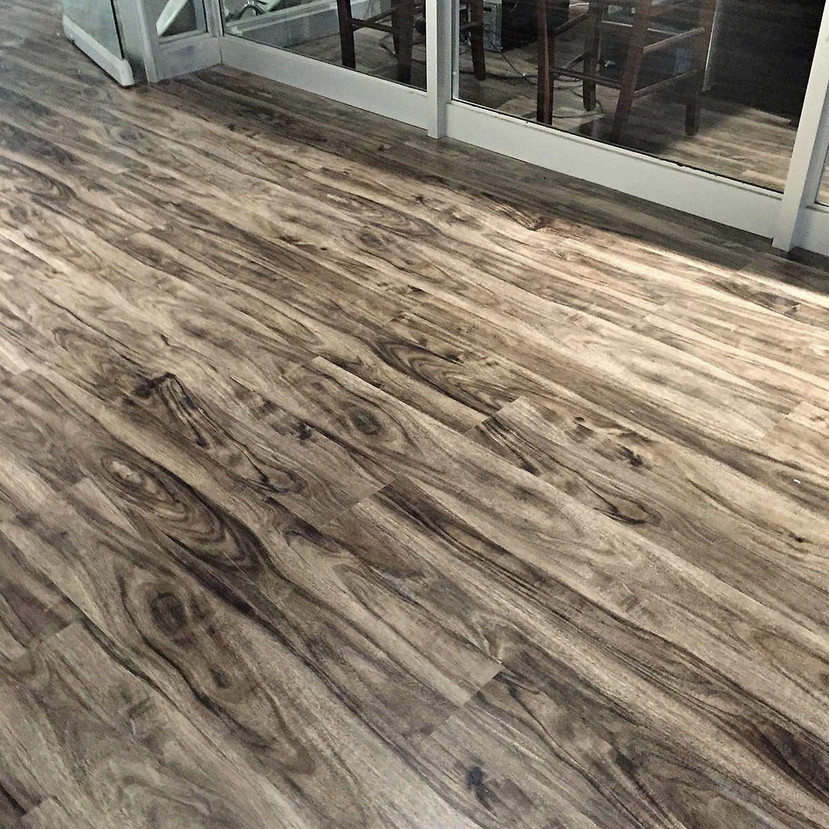 Drifted acacia power click flooring luxury vinyl tile system drifted acacia power click flooring luxury vinyl tile system dailygadgetfo Images