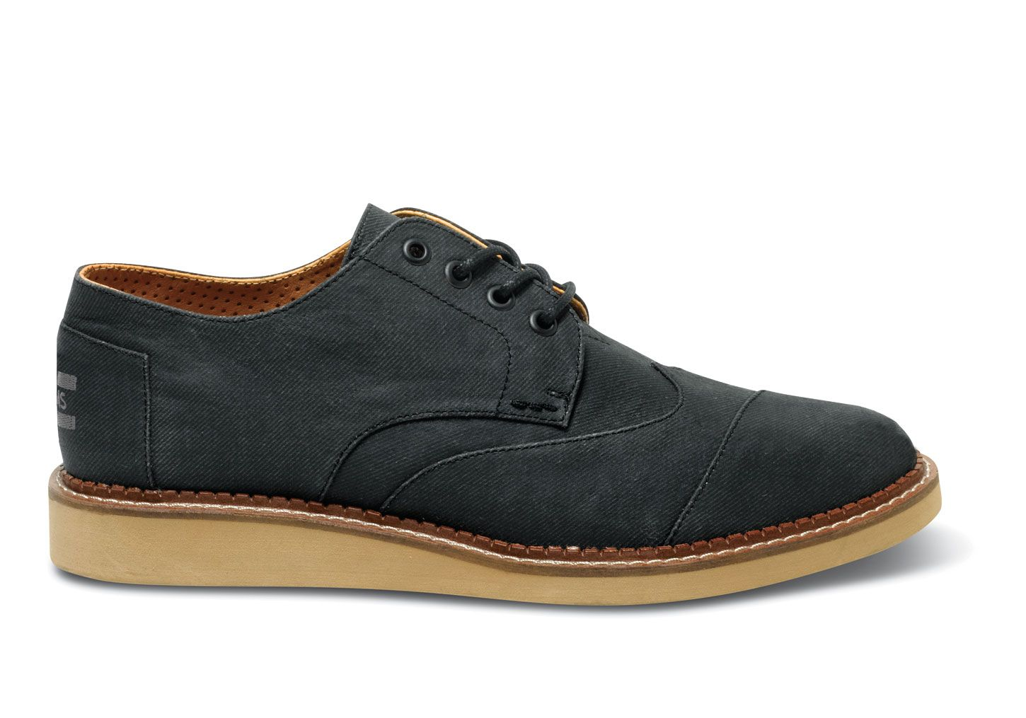 156434b0a52fa We took great care in recreating a classic shoe with our own West Coast  influences.