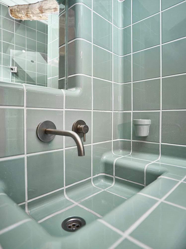 Bathrooms En 2020