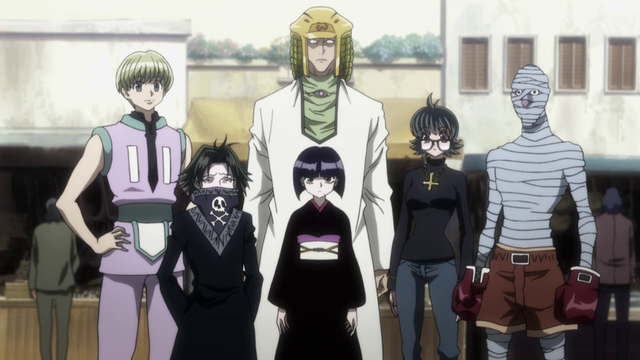 File:The Phantom Troupe arrive at Meteor City.png